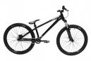 Vélo de Dirt Inspyre Flow Pumptrack 26'' Noir 2020