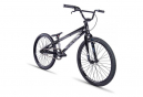 Inspyre BMX Race Evo-C Disk Cruiser Black / Grey 2020