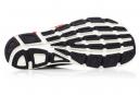 Chaussures de Running Altra TORIN 4 Rouge / Noir