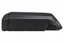Diagonal Tube Battery SHIMANO BT-E6010 STEPS Black