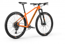 VTT Semi-Rigide Mondraker Chrono 29 Sram SX Eagle 12v Orange / Noir 2020
