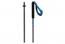 B Trail / Running tones Salomon S / LAB Sense Ultra Foldable Black Blue