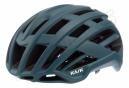 Kask Valegro Helmet Pine Green Matt
