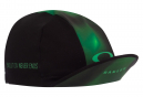 Casquette Oakley Fired Forest