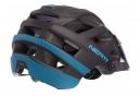 Casque VTT Neatt Basalte Expert Noir Bleu