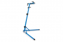 Amateur Park Tool Workshop Stand PCS-10.2
