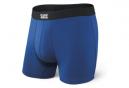 Boxer Saxx Undercover Bleu