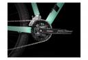 VTT Semi Rigide Femme Trek 2020 Marlin 7 29'' Shimano Altus 9V Miami Green