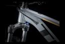 VTT Semi Rigide 2020 Trek Marlin 6 29'' Shimano Altus 8V Gris
