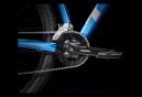 VTT Semi Rigide 2020 Trek Marlin 6 29'' Shimano Altus 8V Bleu
