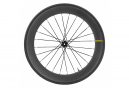 Pair of Wheels 2019 Mavic Comete Carbon Pro SL Disc UST | 12x100 - 12x142mm | Yksion Pro UST