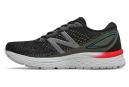 Chaussures de Running New Balance 880