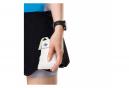 Veste coupe-vent Raidlight Hyperlight Windproof Blanc Femme