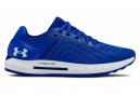 Chaussures de Running Under Armour HOVR Sonic 2 Bleu / Blanc
