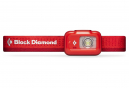 Black Diamond Astro175 Linterna frontal Octane Red