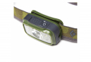 Black Diamond Cosmo250 Linterna frontal verde oliva oscuro