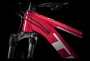 VTT Semi Rigide Trek 2020 Marlin 7 29'' Shimano Altus 9V Viper Red