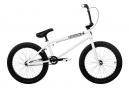 BMX Freestyle Subrosa Tiro Glossy White / Blanc 2020