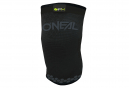 O'Neal SUPERFLY Knee Guard black