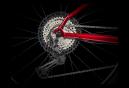 VTT Semi Rigide 2020 Trek X-Caliber 9 27.5'' Shimano XT/SLX /M8100/M7100 12V Rouge