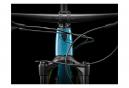 VTT Semi Rigide 2020 Trek X-Caliber 9 29'' Shimano XT/SLX M8100/M7100 12V Teal/Volt Fade