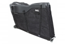 EVOC ROAD BIKE BAG PRO black