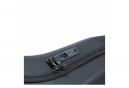 EVOC ROAD BIKE BAG PRO black