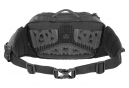Evoc Hip Pack Race Hydration Belt 3L Black