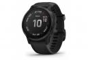 Garmin fenix 6S Pro GPS Watch Black with Black Band