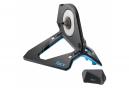Rodillo de Entrenamiento Transmisión Directa  Tacx NEO 2T Smart