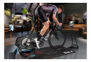 Hometrainer Tacx NEO 2T Smart
