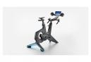 Tacx Heimtrainer NEO Bike Smart T8000