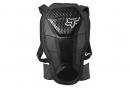Fox Titan Sport Protection Jacket Black