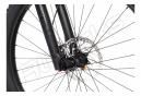 "MTB Full Suspension Kona Hei Hei Trail SE 27.5"" Nero Blu 2020 - ALLTRICKS EDITION"