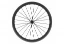 Paire de Roues Mavic 2020 Ksyrium Elite UST Disc Centerlock | 12/15x100 - 12x142mm | Yksion Pro