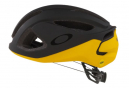 Casque Aero Oakley Aro 3 Tour de France