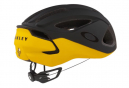 Casco Aero Oakley Aro 3 Tour de France