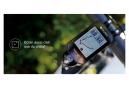 Bryton Rider 420E GPS Computer