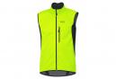 GORE Wear C3 Windstopper Wear neon yellow