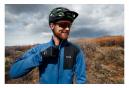 GORE Wear C5 Windstopper Wear Thermo Trail Jacket black neon yellow