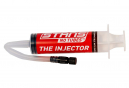 NOTUBES syringe + injection Preventive Tips