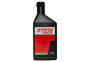 Liquido Preventivo NOTUBES Antiforatura 473ml