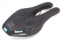 ISM PN 3.1 Saddle Black