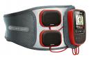 Multisport pro ceinture abdominale multiposition sport Sport-Elec Electrostimulation