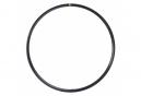 Jante Mavic XC321 2020 29'' Noir