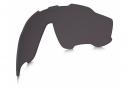 Verre de Remplacement Oakley Jawbreaker Prizm Black