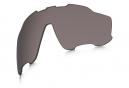 Verre de Remplacement Oakley Jawbreaker Prizm Gray