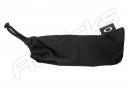 Verre de Remplacement Oakley Flight Jacket Prizm Trail Torch