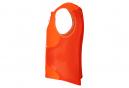 Poc Pocito VPD Air Kid Protection Vest Neon Orange
