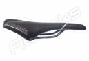 Selle Italia SLR Saddle Black